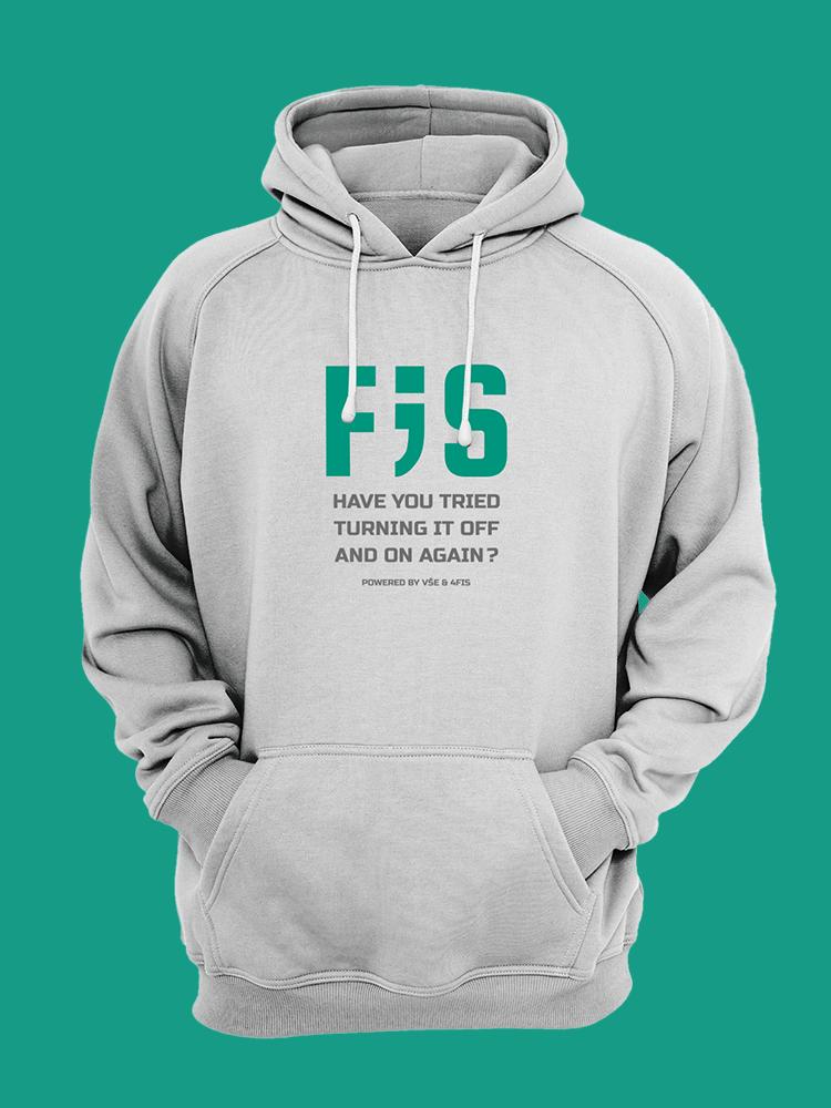 FIS Online Shop  is open