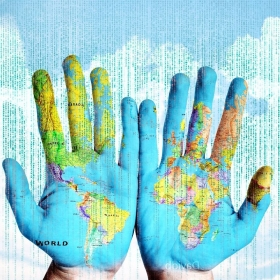 Presentations on minor specializations and studying abroad – 27.11.