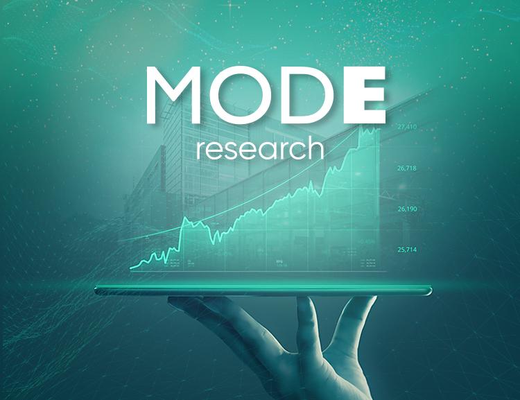 MODE research: Nová výzkumná a konzultační agentura FIS