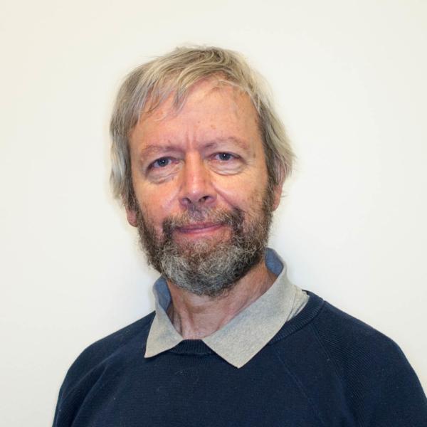 prof. Ing. Petr Berka, CSc.