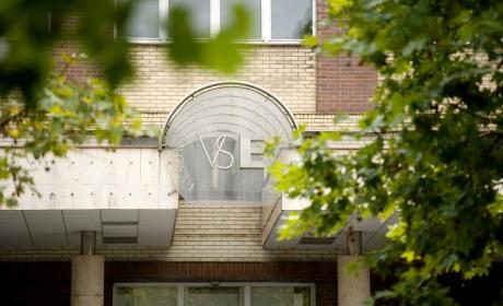 Informační schůzka o výměnných pobytech pro 1.ročník Bc. studia