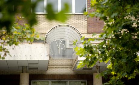Výuka v letním semestru akademického roku 2020/21