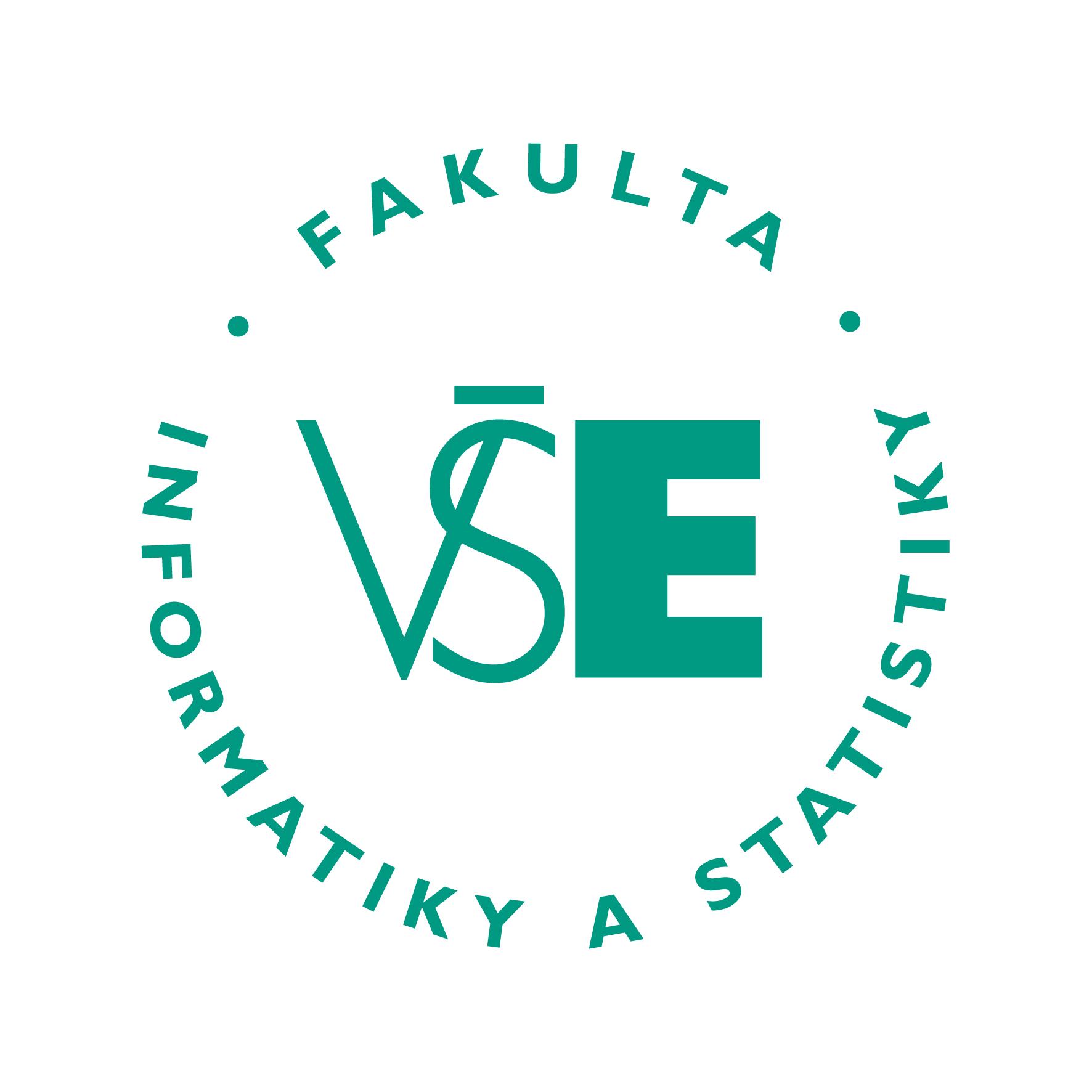 Promoce absolventů magisterského studia – 24.6.2021