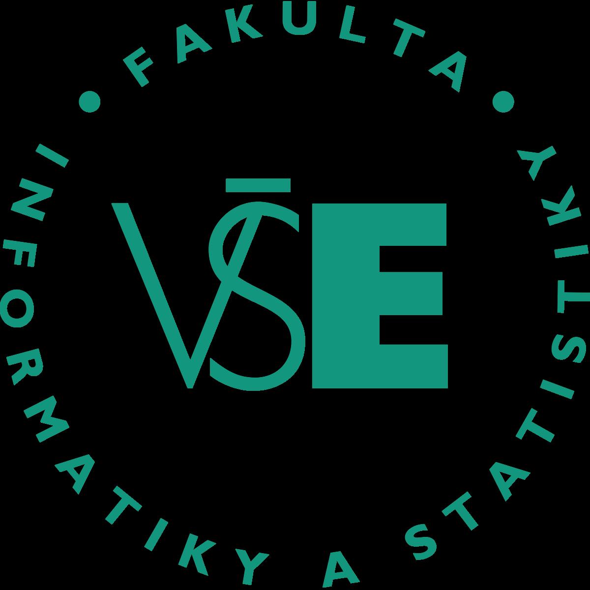 Letní provoz FIS (administrativa)