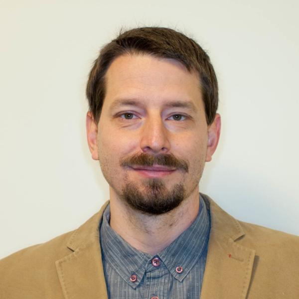 PhDr. Ing. Antonín Pavlíček, Ph.D.
