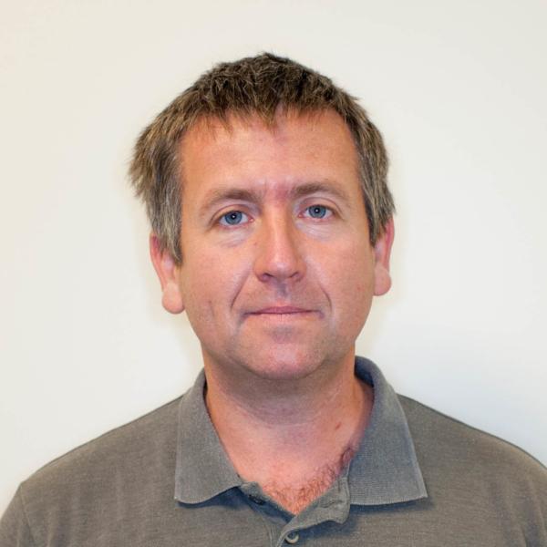 doc. Ing. Jaroslav Sixta, Ph.D.