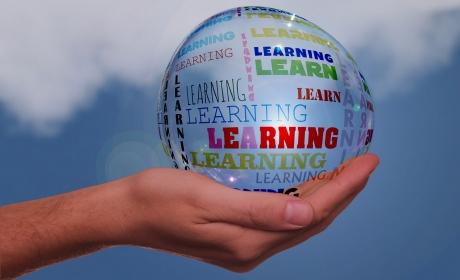 Metodika hodnocení výzkumných organizací v segmentu vysokých škol schválena