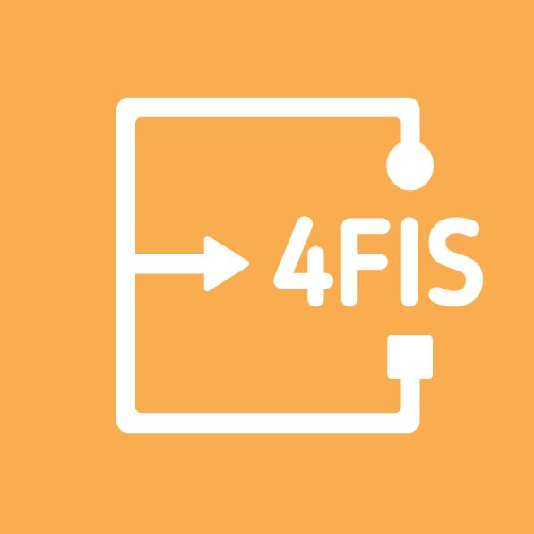 Studentský spolek 4FIS