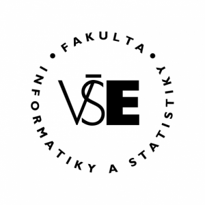 Promoce absolventů FIS – 15.3.2019