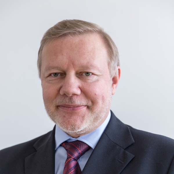 Ing. Dušan Chlapek, Ph.D.