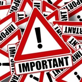 Informace pro uchazeče o studium na FIS