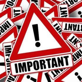 Informace pro uchazeče o studium na FIS – 2.kolo