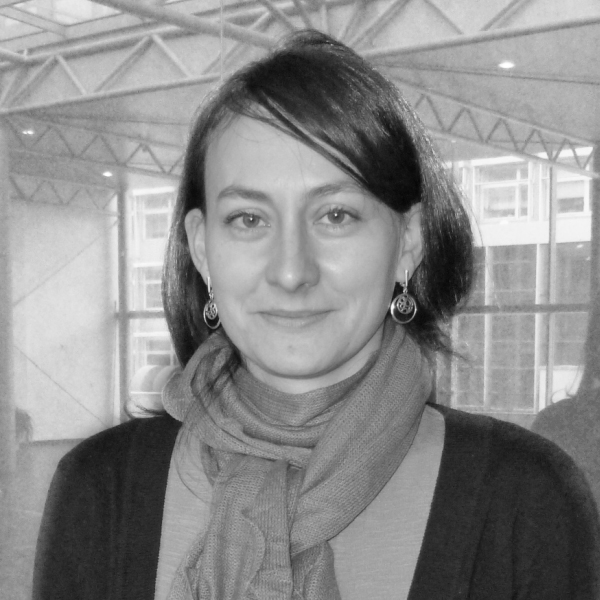 Pechholdova