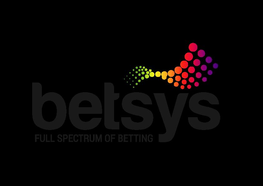 betsys