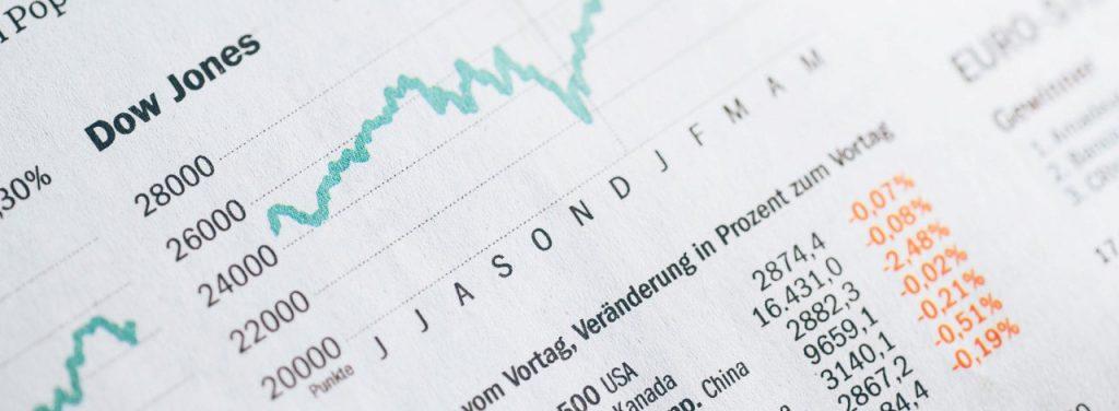 analýza datovacího profilu 18 datování 16 zákona