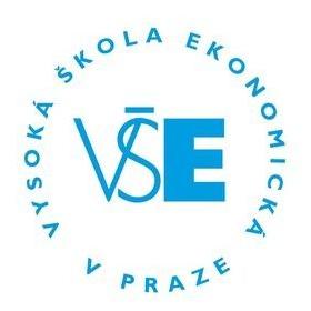 Mimořádné opatření rektorky – vstup studentů do areálu VŠE na Žižkově od 24.dubna2021